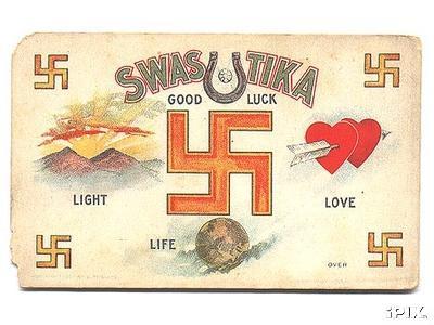 [Image: swastika.JPG]